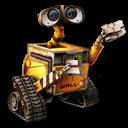 robot-telegram