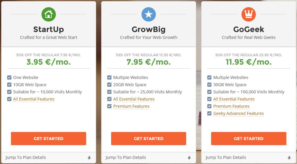 siteground-condiviso