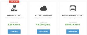 siteground-hosting-condiviso