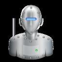 telegram-bot-personalizzato