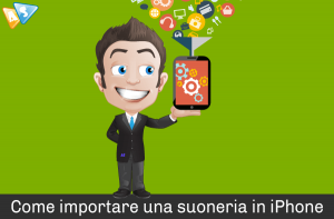 Importare_suoneria_iPhone