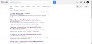 Tecniche-SEO-per-siti-WordPress