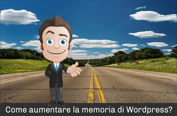 Come-aumentare-la-memoria-di-Wordpress