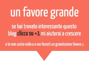 favore
