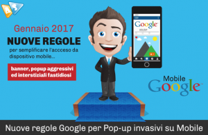popup-invasivi