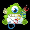 optinmonster-google