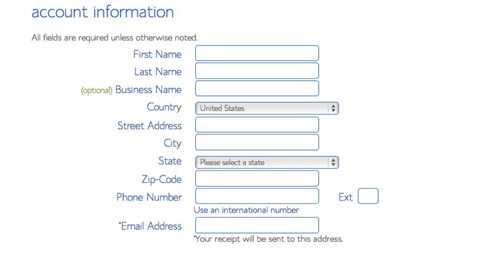 dominio gratis e uno sconto sull'hosting web