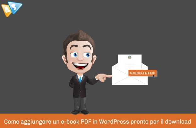 wordpress tutorial pdf ebook download