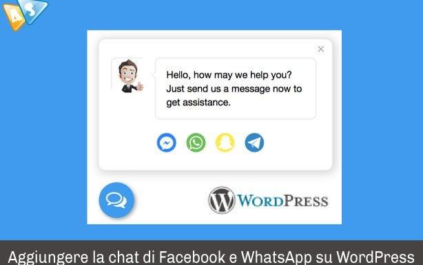 collegamento chat scaricare Dating gratis in Italia